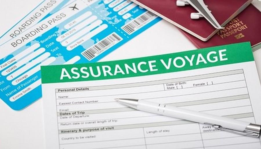 Assurance Assurance Voyage Voyage Voyage Voyage Assurance Voyage Assurance Voyage Voyage Assurance Assurance Assurance 8XN0PkwOZn