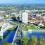 Quelques types d'hébergement en Allemagne